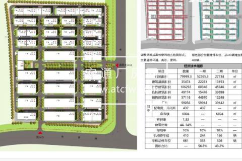 嘉善县1200方厂房出售
