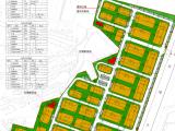 开发商出售宜兴官林镇全新标准产业园厂房 50年产权 可贷款
