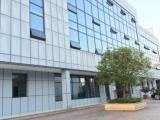涪陵李渡工业园区8000方厂房出租