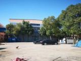 松江区天马工业园2800方厂房出租