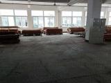 余杭区通运路75号2000方厂房出租