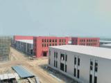 余杭区新安镇1800方厂房出售