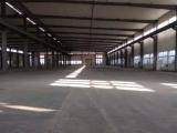 杭州湾新区吉利汽车公司杭州湾基地18000方厂房出租
