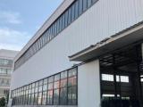余姚斗门开发区,货运西站旁1428方厂房出租