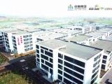 婺城区白汤下线与纵二路交叉口1000方厂房出售