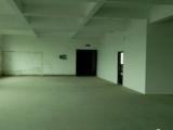 同安区工业集中区1000方厂房出租