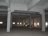 沙坪坝童善桥工业园2200方厂房出租
