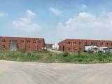 东西湖区40000方厂房出售