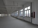 出售余杭径山13亩4500方单层厂房高14米