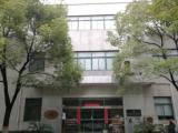 浦东区康桥东路1159弄69号750方厂房出租