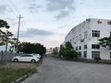 同安区石材工业区 7000方仓库出租