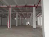 厦门周边海沧高速路口1600方厂房出租