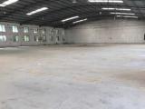 南岸中共南山村支部委员会1500方厂房出租