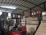 九龙坡西山村工业园区2000方厂房出租