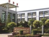 南岸重庆龙派安吉尔饮品有限公司2100方厂房出租
