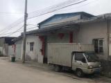 揭东区埔田镇月山工业区1333方厂房出售