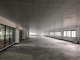 拱墅区康城工业园内800方厂房出租