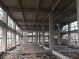 高新区科学大道西四环900方厂房出售