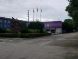 江阴区西园路19号20000方仓库出租