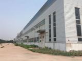 通州区马驹桥周边20000方厂房出租