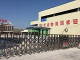 榕城区磐东科技大道40000方仓库出租