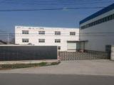 姜堰区白米镇马沟村2900方仓库出租