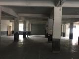 余杭区和睦村六组660方厂房出租