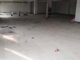 北仑区1100方厂房出租