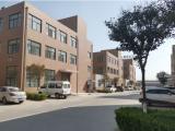 经开区国家经济技术开发区1000方厂房出售