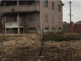 余姚市区姜家渡村1200方厂房出售