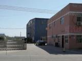 瀍河区瀍河中窑1号院310国道680方仓库出租