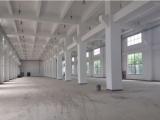 奉贤区奉浦工业园区40000方厂房出租