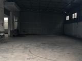 相城区海达路800方仓库出租