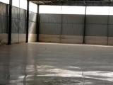 其他区华中皮草城附近1600方仓库出租