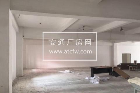吴中区好又多(金枫店)750方仓库出租