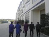安吉塘浦工业园区5500方厂房出租