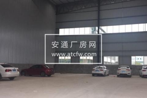 游仙区石马镇电梯工业园570方厂房出租