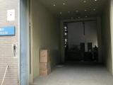 松江区卖新公路836号10000方厂房出租