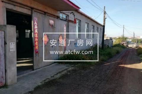 南岗区王岗镇卫星村1300方仓库出租