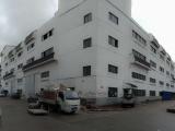 相城区天顶科技园12000方仓库出租