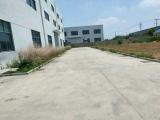 淮阴区2000方仓库出租