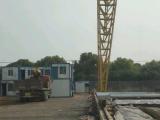 吴中区横泾加油站隔壁1000方仓库出租