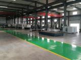 津南咸水沽海河工业园6305方厂房出租