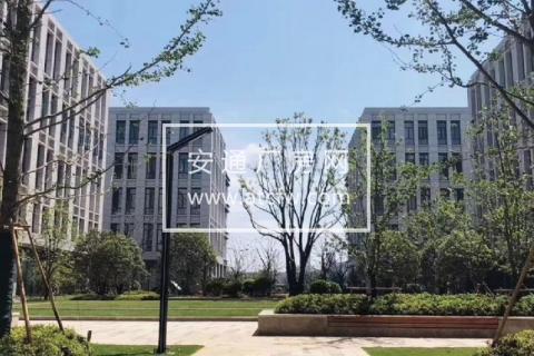 宜兴区绿园路环保科技大厦1000方厂房出售
