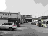吴江区黎里镇318国道边4200方厂房出租