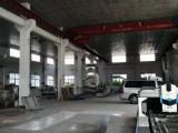 龙游区城南开发区凌云路1000方厂房出租