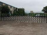 杭州周边白砚工业区2200方厂房出租