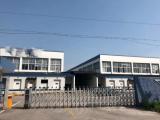 松江区新桥镇开明路6100方厂房出租