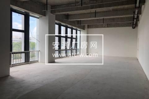 松江区中创路68号30000方厂房出售