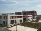 六合经济开发区3000方厂房出租